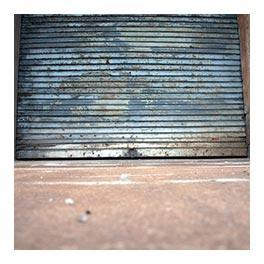 demande de devis réparation porte de garage automatique