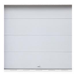 demande de devis porte de garage pas cher à Louviers