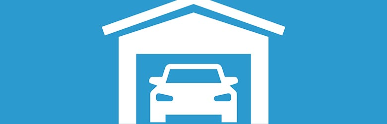 trouver prix porte garage enroulable à Nanterre