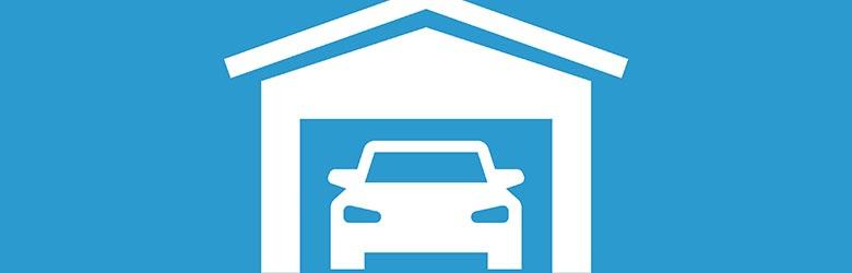 comparer prix porte garage manuelle à Romilly-sur-Seine